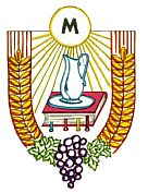logo-ministranci1