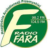 LogoRFa.jpg
