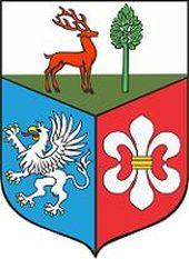 Gmina Bukowsko